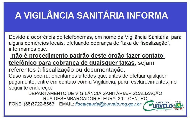 2015_04_20_SAÚDE_VISA_COMUNICADO_COBRANÇA_INDEVIDA