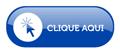 Clique-Aqui