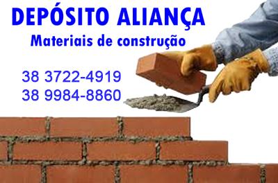 Depósito-Aliança-Materiais-de-Construção