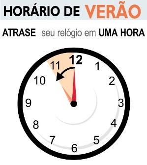 Horario-de-Verao