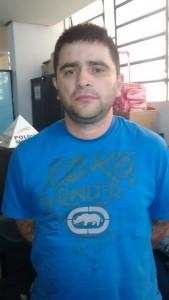 JAILSON BORGES DE OLIVEIRA