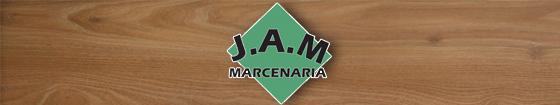 JAM Marcenaria