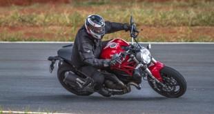 Motos naked também terão espaço no Endurance Challenge. Divulgação TecRacingY.SportsCaju Vídeos