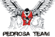 Pedrosa_Logomarca