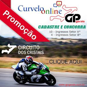 Promoção GP GERAIS - 300px