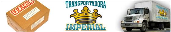 Transportadora Imperial