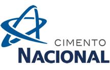 logo_cimento_nacional