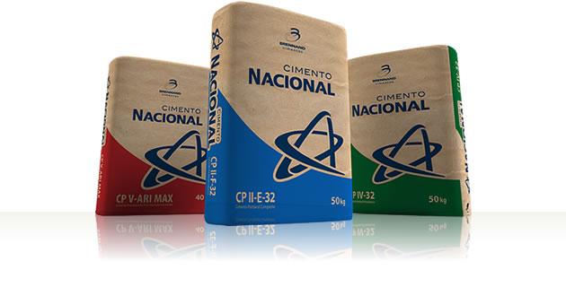 produtos-cimentos-nacional1