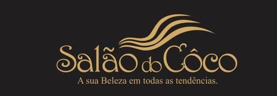 Salão do Côco - Curvelo/MG